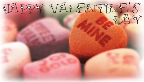 vdaycandyhearts1_cropped