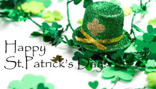 St-Patricks-dayresize (678x388)